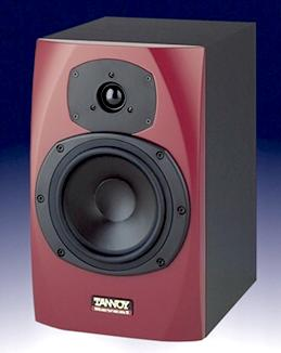 tannoy-reveal-speakers